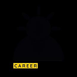 Career Access.png