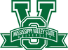 mvsu-logo.png