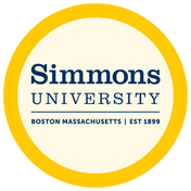 Simmons University School of Library and Information Sciences