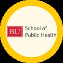 Boston University School of Public Health