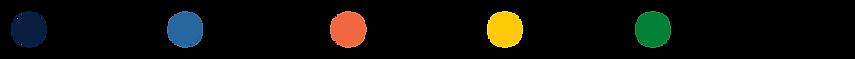 U.S. Population by Race Website Banner (