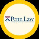 University of Pennsylvania Carey Law School