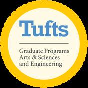Tufts Graduate Programs .png