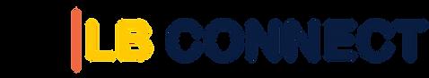 LB Connect Logo (3).png