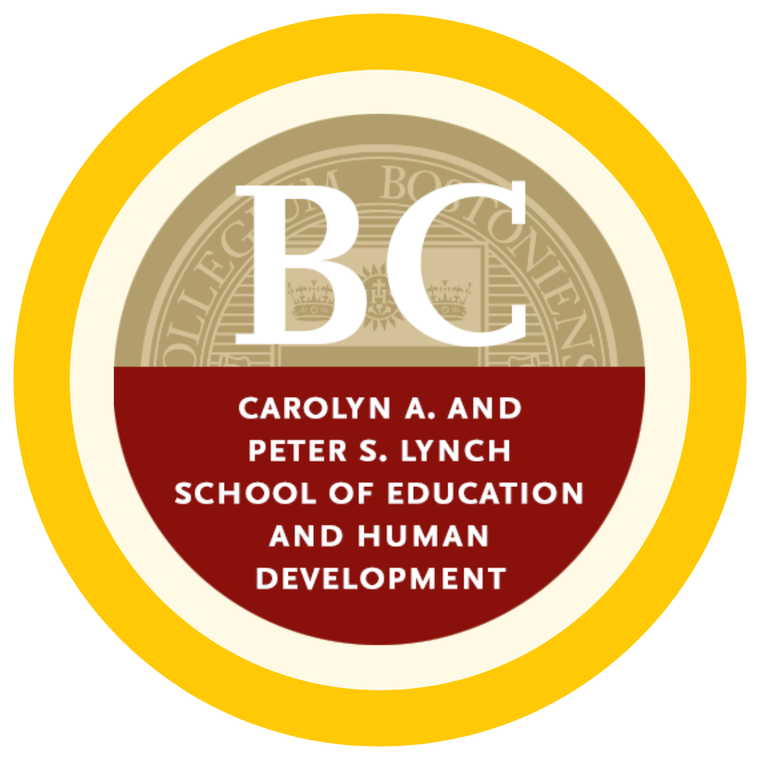 Boston College Lynch School of Education and Human Development