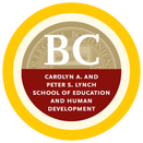 Boston College Lynch School of Education and Human Development