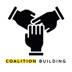 Coalition Building.png