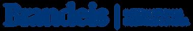 Mark Khan - IBS_logo_blue_DIGITAL.png