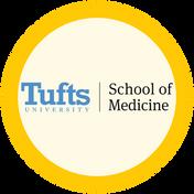 Tufts University School of Medicine | Public Health Programs
