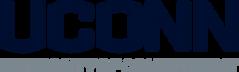 1280px-University_of_Connecticut_logo.sv