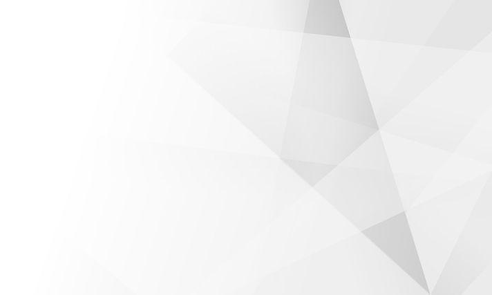 AdobeStock_diamond-scaled.jpeg