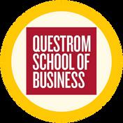 Boston University Questrom School of Business