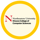 Northeastern University Khoury College of Computer Sciences