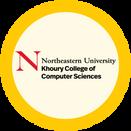 Northeastern University Khoury College of Computer Sciences