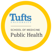 Tufts PHPD Icon.png