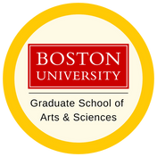 Boston University Arts & Sciences