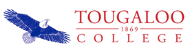 tougaloo college.png