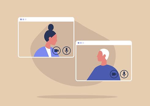 virtual mentorship.jpg