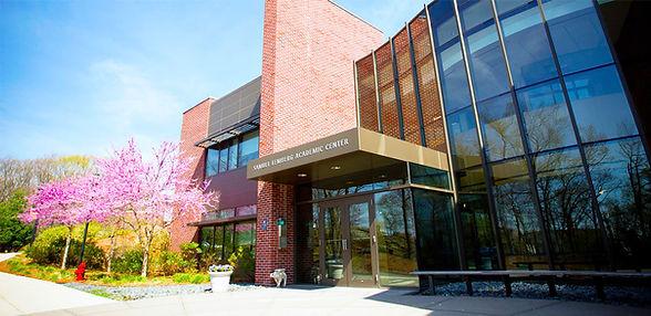 Brandeis Business School.jpg