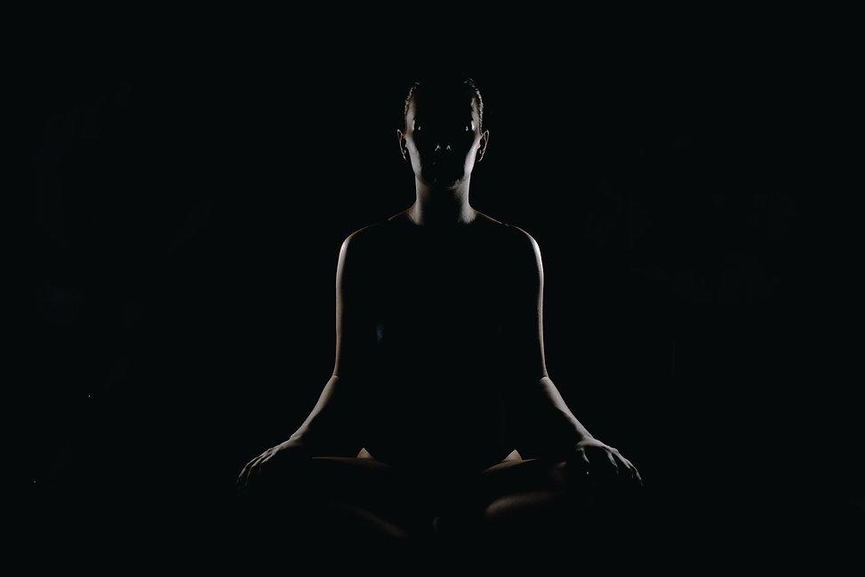 Dark Meditation Image.jpeg