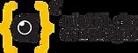 Logo Ateliê da Estratégia