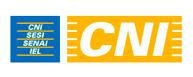 Logo CNI.png