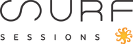 Vualá!_-_Surf_Sessions_-_Logo_original_p