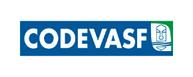 Logo Codevasf.png