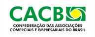 Logo CACB.png