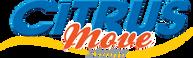Logo Citrus.png
