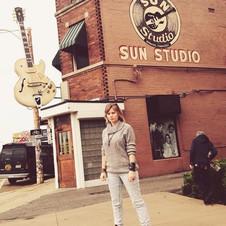 Zoee Sun Studios.JPG