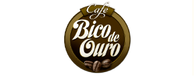 Logo_Café_Bico_de_Ouro.png