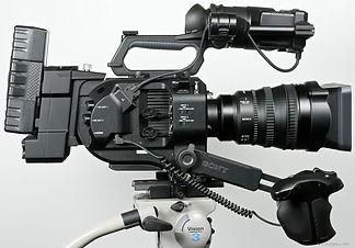 FS7-P1000260.jpg
