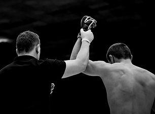 Boxing Match Winner_edited.jpg