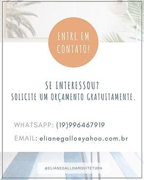 92245205_251261482716574_563862029681349