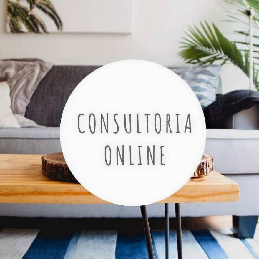 Consultoria on line