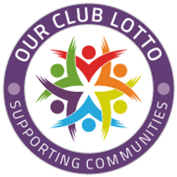 Our-Club-Lotto-Logo_180.png