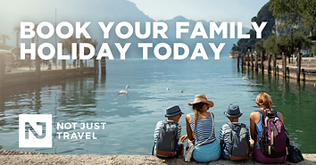 book-your-family-holiday-today.png