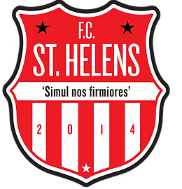 FC ST HELENS BADGE PNG VERSION blank.png