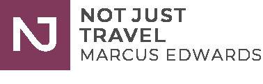 Marcus_Edwards_logo (1).jpg