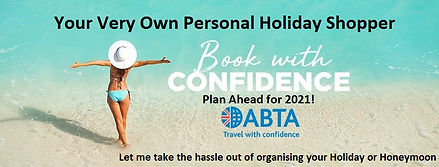 Book with Confidence - Facebook Banner.j