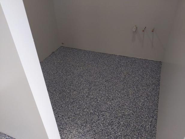 Commercial Concrete Coatings Concrete Coatings Hawaii Shop