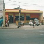 mercado42-150x150.jpg