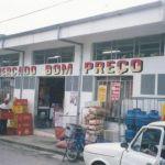 mercado13-150x150.jpg