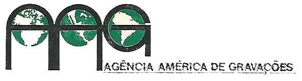 Agência-América-de-Gravações.jpg
