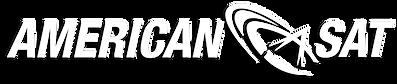 amsat logo.png