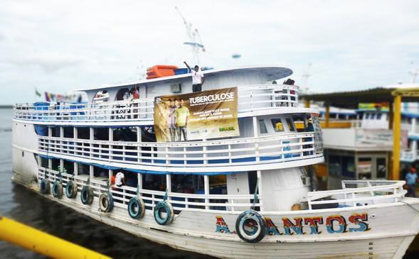 Barco Som.jpg