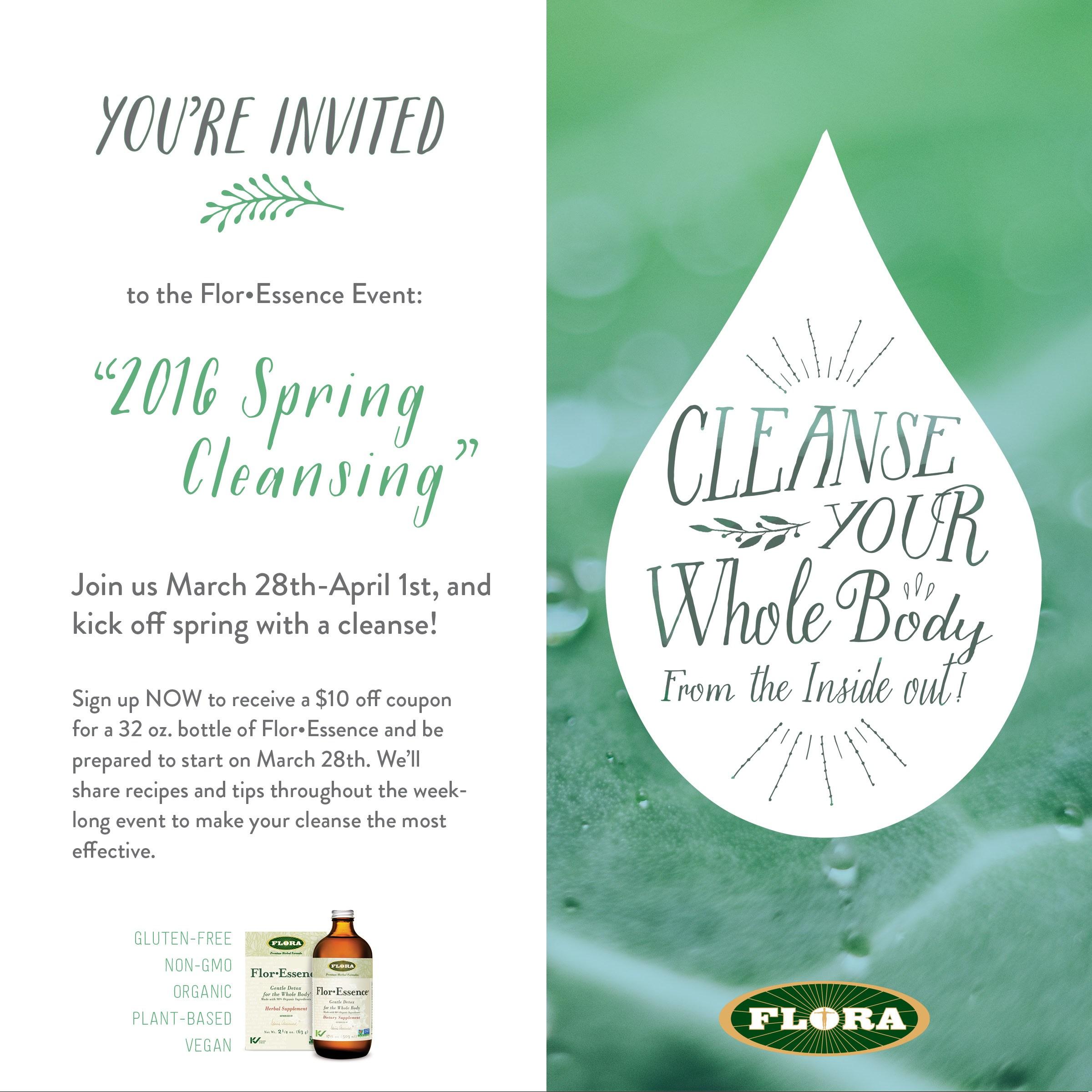 FE-Spring-Detox-FB-Invitation_032116