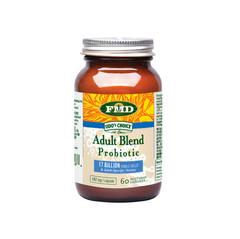 Adult's Blend Probiotic