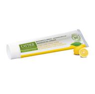 Cattier Lemon Toothpaste